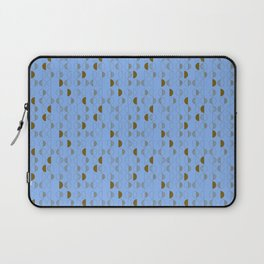 Bowlful Laptop Sleeve