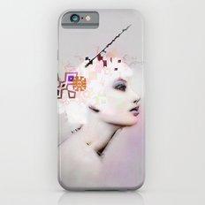 Sprite iPhone 6s Slim Case