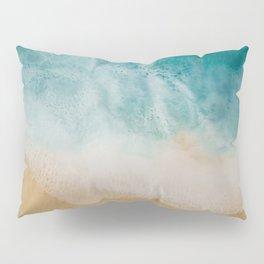 chambers Pillow Sham