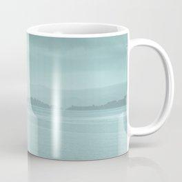 Tivat Coffee Mug