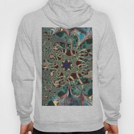Moonbeams and Reflections Hoody