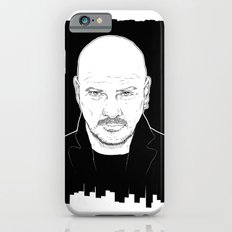 Baz Warne Slim Case iPhone 6s