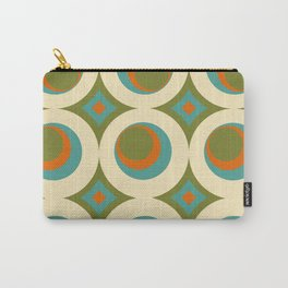 funk 2 Carry-All Pouch