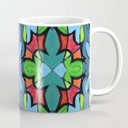 Fiesta2 // It's a #Throwback Coffee Mug