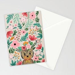 Napa Stationery Cards