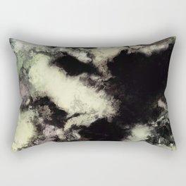 Chamber Rectangular Pillow