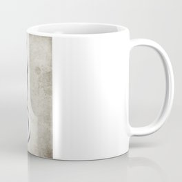 gentle smoke Coffee Mug
