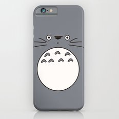 Totoro Slim Case iPhone 6
