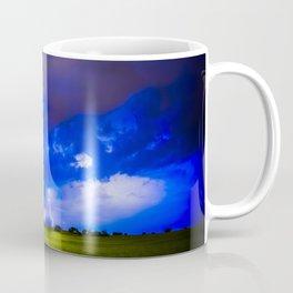 CG TO EAST 2 Coffee Mug