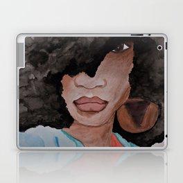 Queenin' Laptop & iPad Skin