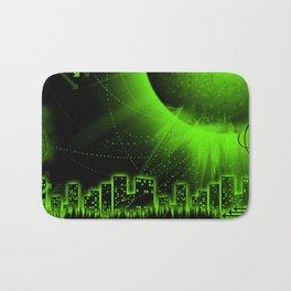 GreenCity Bath Mat