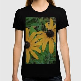 Imperfection can Still be Beautiful T-shirt