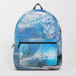Atlantic Backpack
