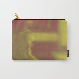 Walking woman Carry-All Pouch