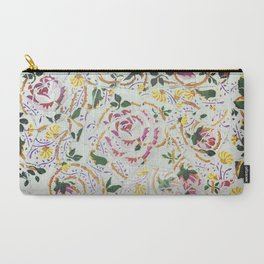 Gaudí roses  Carry-All Pouch