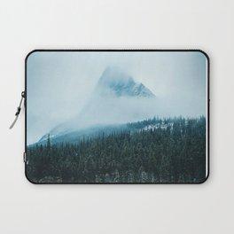 Grassi Lakes III Laptop Sleeve
