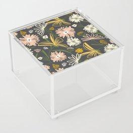 Darby Acrylic Box
