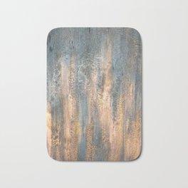 Waterfall - Original Art Bath Mat