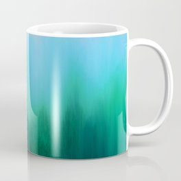 Endless or Forever Coffee Mug
