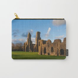 Neath Abbey Carry-All Pouch