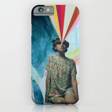 Intuition iPhone 6s Slim Case