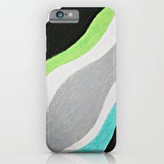 Magic River iPhone 6s Slim Case
