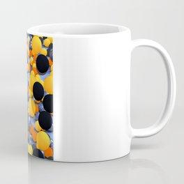 Bubblish Coffee Mug