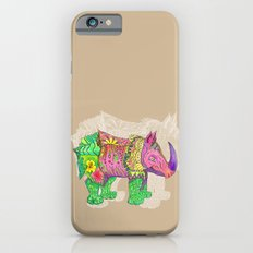 Florie iPhone 6s Slim Case