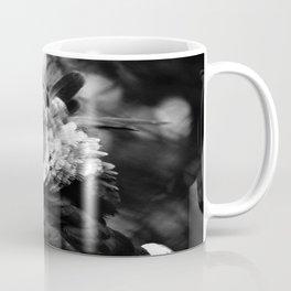 The Harpie Coffee Mug
