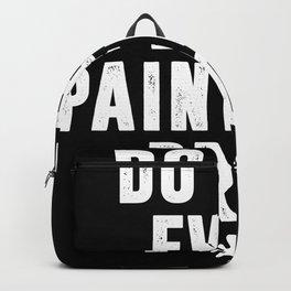 Do You Even Paintball Bro? Backpack