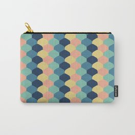 Our Coastal Hymn Carry-All Pouch