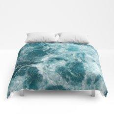 Sea Comforters
