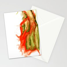 Autumnal 1 Stationery Cards