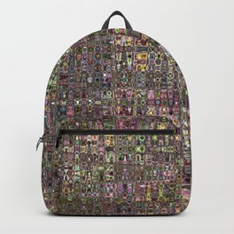 Kilimt  Backpack