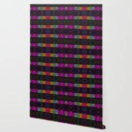 Colorandblack serie 53 Wallpaper