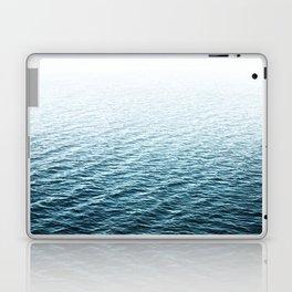 Water Photography Laptop & iPad Skin