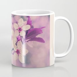 Marzo Coffee Mug