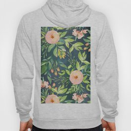 The Night Meadow Hoody