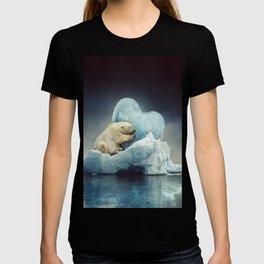 desiderium T-shirt