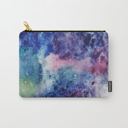Night s sky Carry-All Pouch