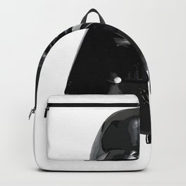 Dripping Vader Backpack