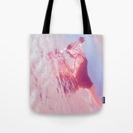 Le Prélude #1 Tote Bag
