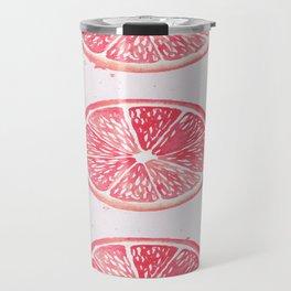 GrapeFruit P.F Travel Mug