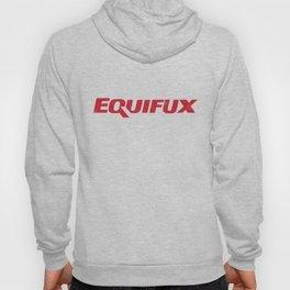 Equifux Hoody