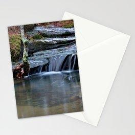 Ozark Flow I Stationery Cards