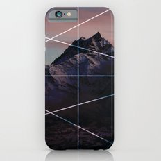 Where are you now Slim Case iPhone 6s