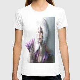 Kamisama Hajimemashita T-shirt