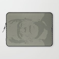 What do you see Dr. Frankenstein? Laptop Sleeve