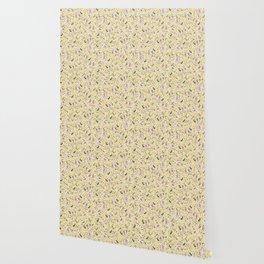 Axolotl Wallpaper