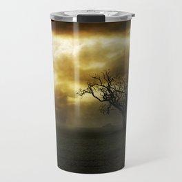 One Tree Travel Mug
